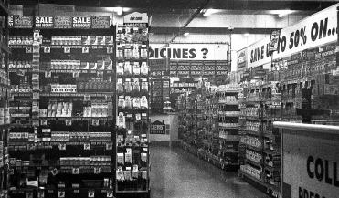 Medicines? 2015